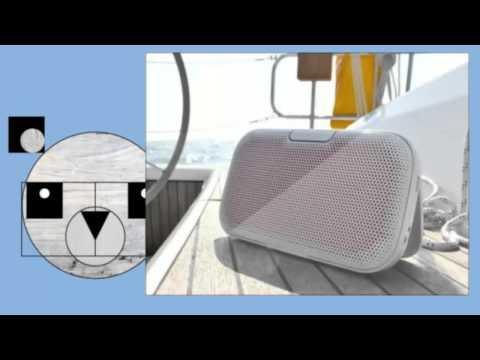 10 Beste Außen-Lautsprecher | Außenlautsprecher Funk