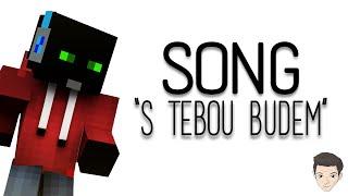 "[MarweX] ♪ ""S TEBOU BUDEM"" (SEE YOU AGAIN PARODY)"