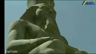 Khám Phá Nền Văn Minh Ai Cập Cổ đại   Một Trong Những Nền Văn Minh Bí ẩn Nhất (Thuyết Minh)