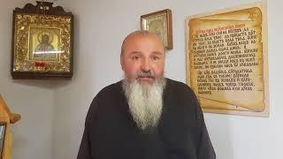 о. Геронтий о фильме