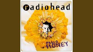 "Video thumbnail of ""Radiohead - Creep"""