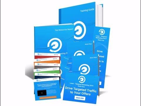 mp4 Target Market L G, download Target Market L G video klip Target Market L G