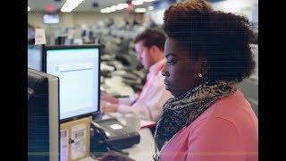 Tips to prevent data breach