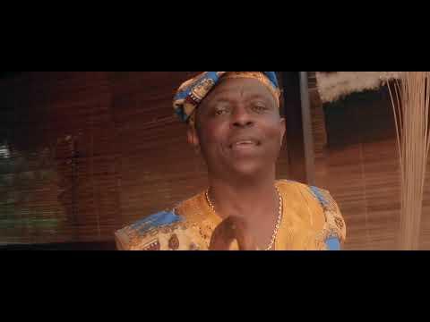 TOI ZAMBO GRATUIT MP3 AVEC MARTHE TÉLÉCHARGER