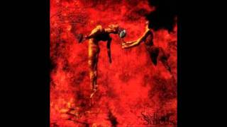 Mourning Beloveth - Narcissistic Funeral