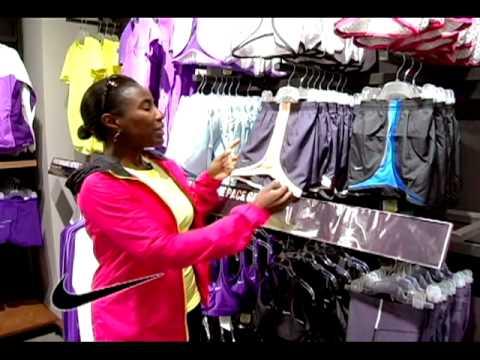 Nike Store Panama - Shorts Tempo NIKE para correr
