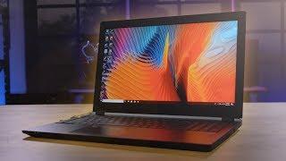This thin laptop beats many DESKTOPS! Digital Storm Equinox