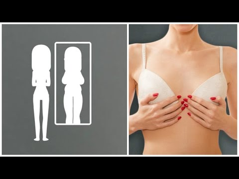 Push-up opinii breast enhancement