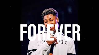 a boogie x nba youngboy type beat 2018 forever - TH-Clip