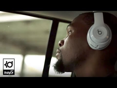Let Your Play Do The Talking | Presented by Beats By Dre | #BEHEARD