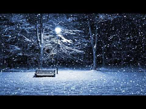 Смысловые Галлюцинации  - Падал теплый снег (cover Наутилус Помпилиус)