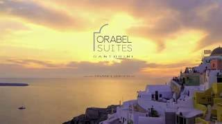 Video of Orabel Suites Santorini