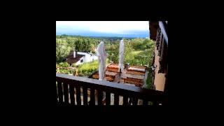 Hrvatska glazba za restoran - 1