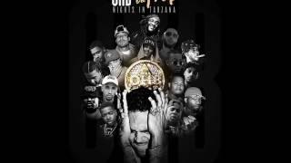 Chris Brown - Freed Up