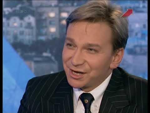 Игорь Угольников, 1996 Час Пик