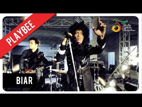 playBee - Biar   VC Trinity