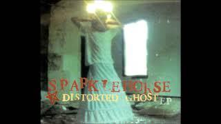 Sparklehorse - Happy Man (Memphis Version) // Distorted Ghost EP