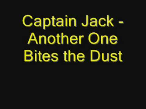 Another One Bites the Dust (Song) by Queen Dance Traxx and Captain Jack