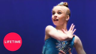 "Dance Moms: Full Dance - Savannah's Solo ""It's Not My Fault"" (Season 8) 