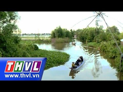 Ký sự: Mùa nước nổi – Tập 3: Mùa nước cạn