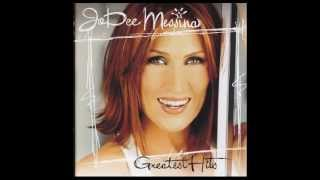 Jo Dee Messina- Was that my life.