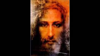 nowenna pompejańska - Różaniec - św Tereska -cz błagalna - tajemnice chwalebne
