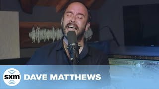 Dave Matthews Band - #41 [Live From Home: By Request]