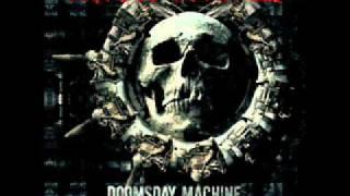 Arch Enemy - Doomsday Machine - 09 - Mechanic God Creation (8-bit)