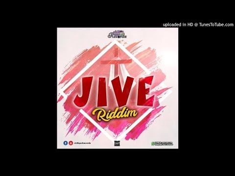 Download Blueprint Riddim mix (Full Oct 2018) Feat  Jah