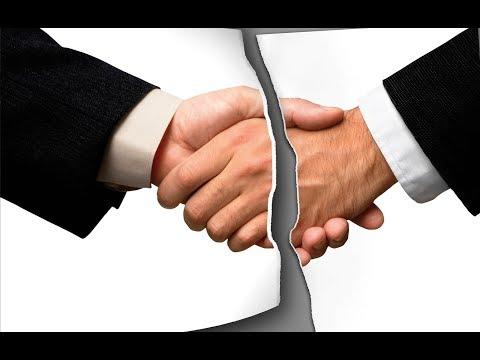 Вебинар: «Прекращение трудового договора по инициативе работодателя»
