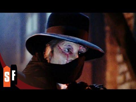The Phantom Of The Opera (1989) Trailer