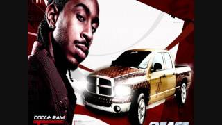 Ludacris   Act A Fool   HQ   2 Fast 2 Furious Soundtrack   ( Faster Version )