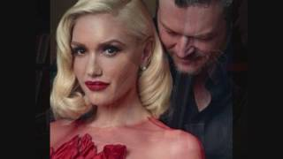 Blake & Gwen - Cowboys & Angels