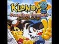 Amostra Do Jogo: Klonoa 2: Dream Champ Tournament