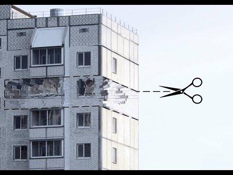 Семинар Граната М.А. - судебные споры о недвижимости, 13.03.2020 г.