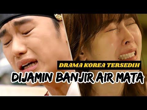 20 drama korea paling sedih sepanjang masa