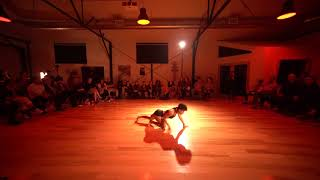 SZA   Drew Barrymore (live Choreo By Monia Ashibi) Ft. Nateli