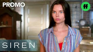 Siren | Season 2 - Trailer #2