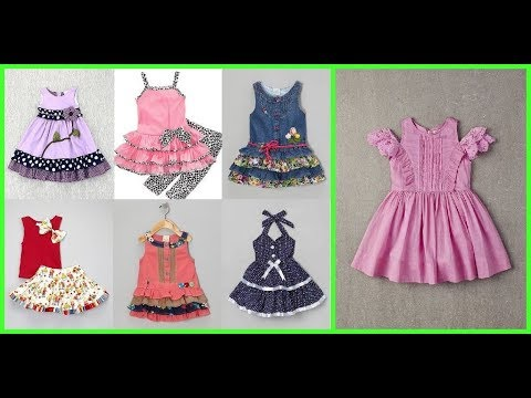 0f9f3052a918 Baby Frocks at Best Price in India