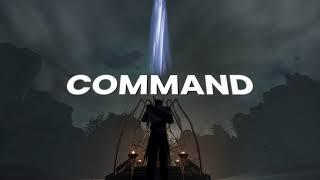 VideoImage1 Conan Exiles: Isle of Siptah