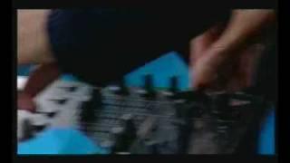 Dj Arma Disco (melodi)