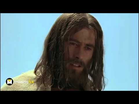 Jesus Movie( Luganda version)