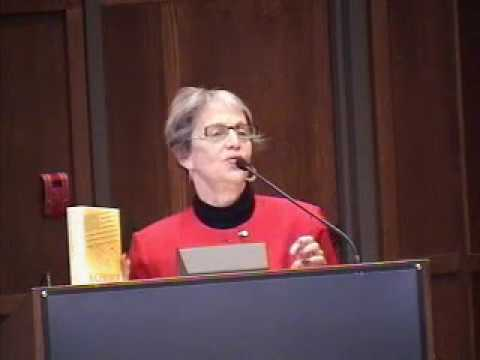 Lionel Gelber Prize Lecture and Award Ceremony   2009