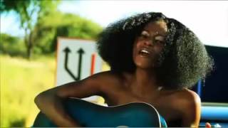Blossom - Komuthima Gwomeya (Namtunes Music Video)