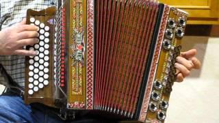 Steirische Harmonika - Süßer die Glocken nie klingen