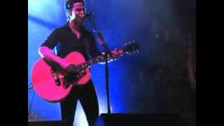 Stereophonics - Billy Davey's Daughter (Live) Concert 2013 Singapore