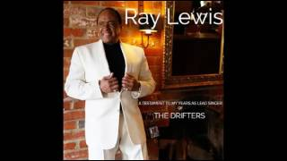 Like Sister And Brother - Ray Lewis (Formerly lead singer of the band The Drifters)