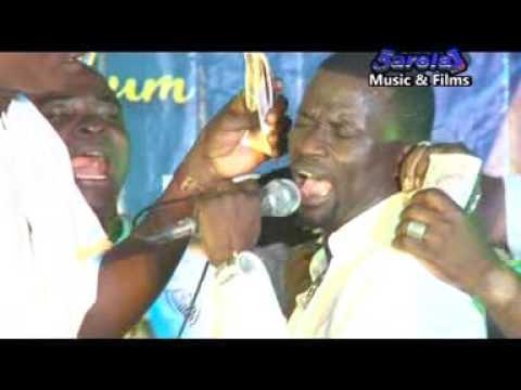 Download Ambassador  Sulaimon Alao Adekunle Malaika (KS 1 De Pride) - Super Star Nite Part 2 (Official Video) HD Mp4 3GP Video and MP3