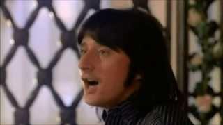 "Steve Perry - ""Oh Sherrie"" (1984)"