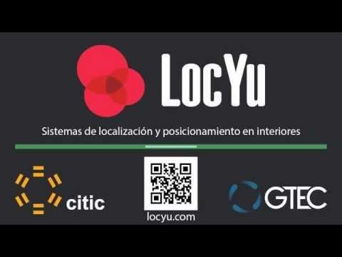 Video of LocYu Rutas